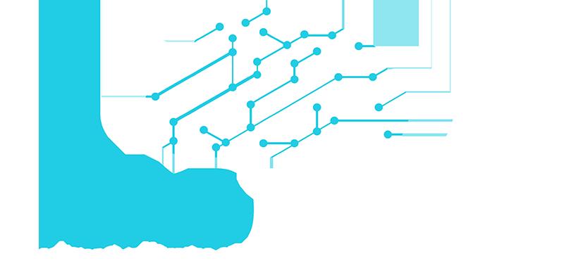 Paginas Web en Tehuacan