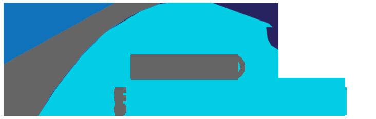 Tehuacan Historia y Turismo