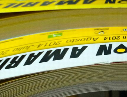 no contrates seccion amarilla apestan