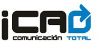 desarrollo de paginas web en tehuacan
