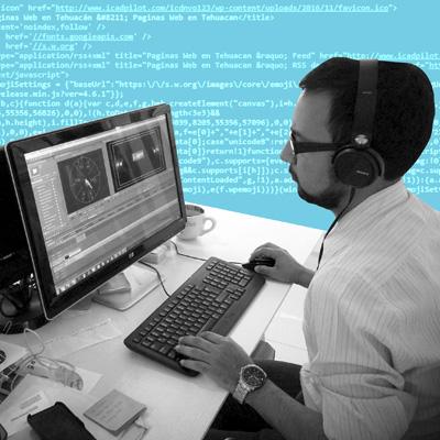 paginas web tehuacan diseño de aplicaciones para internet agencia