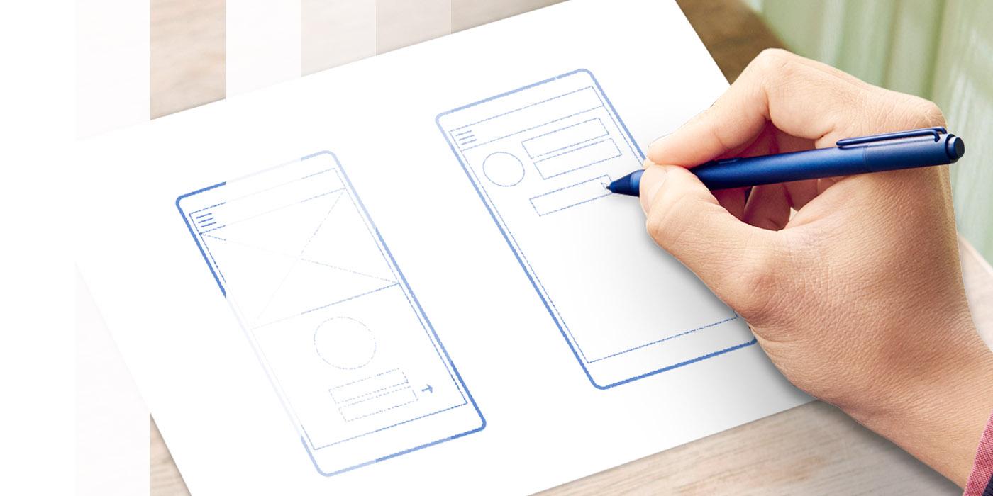 diseño de apps tehuacan