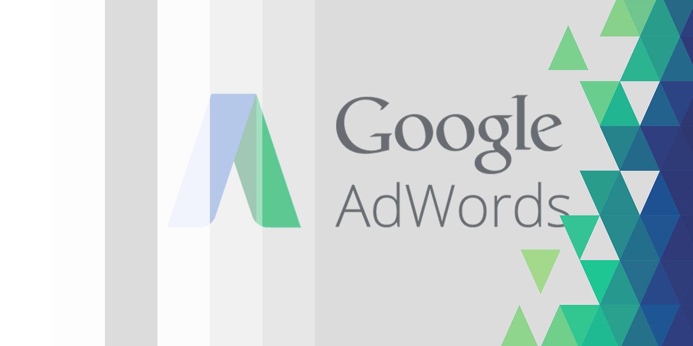 campañas de adwords en tehuacan especialistas